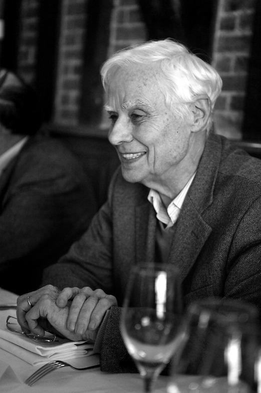 Jacques CASTÉRÈDE (1926-2014)