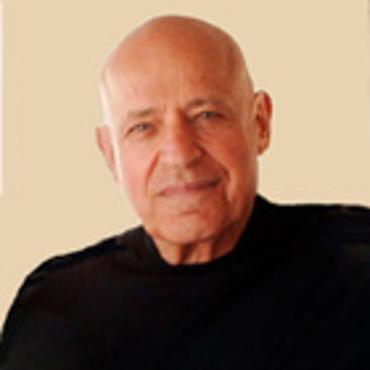 Robert BOUDREAU
