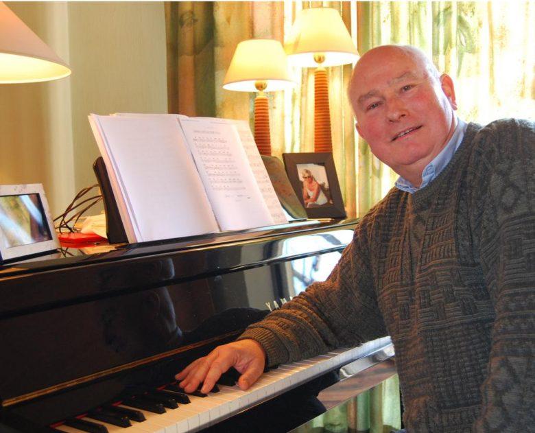 In Memoriam – André WAIGNEIN